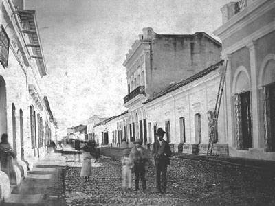 Fuente: http://historia.colsantarosa.edu.ar/